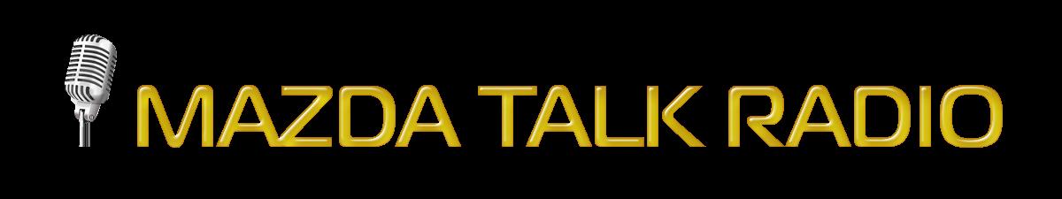Mazda Talk Radio WMZD